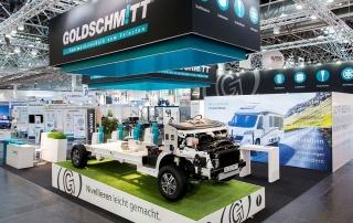 goldschmitt-stand-messe-duesseldorf