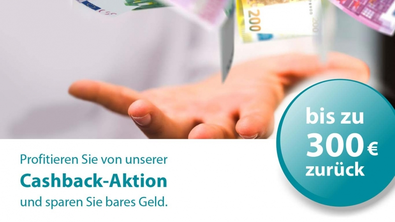 neue cashback aktion zum caravan salon goldschmitt techmobil gmbh. Black Bedroom Furniture Sets. Home Design Ideas
