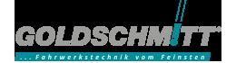 goldschmitt_logo