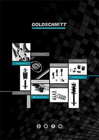 Download Goldschmitt Preisliste