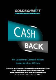Download Goldschmitt Informationen zu Auflastungen